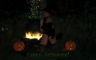 onna-helloween01