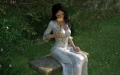 thora-fairytale-princess02