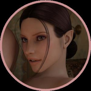 portrait-floreigh