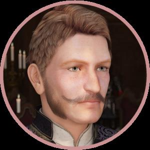 portrait-gwydion