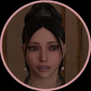 portrait-thora
