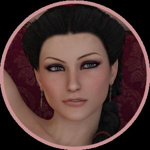 portrait-trina